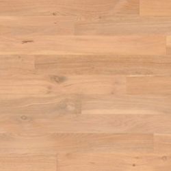 Rovere Natural Pearl